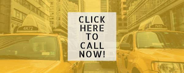 Click here to call now! (1)