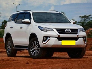 toyota-fortuner-Taxi